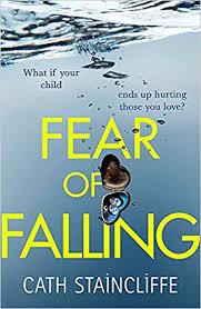 Fear of Falling img