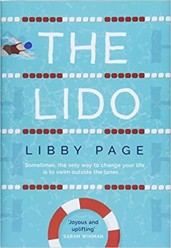 The Lido img