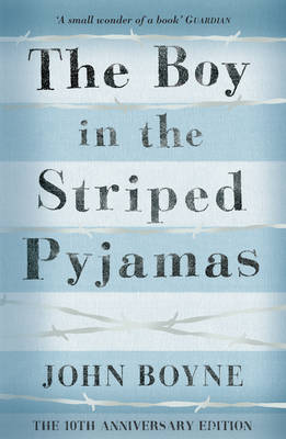 the boy in the striped pyjamas img