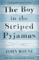 the boy in the striped pyjamas img