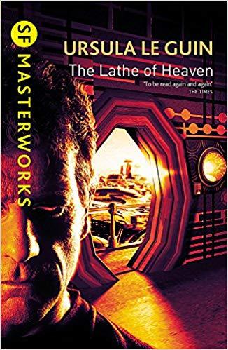 the lathe of heaven img