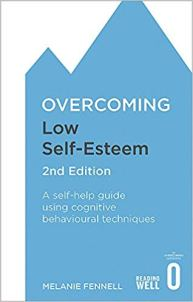Overcoming Low Self-Esteem img