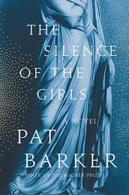 The Silence of the Girls img