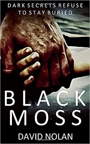 Black Moss img