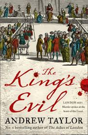 The Kings Evil img