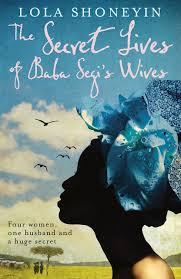 The secret Live sof Baba Segi's Wives