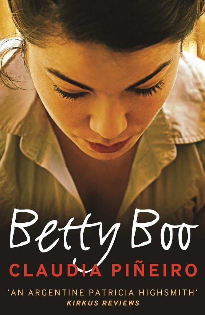 Betty B00 img