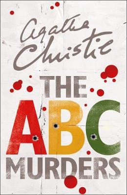 The ABC Murders img